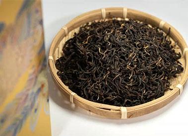 大家都喜欢的正宗地道柑普茶,到底有何魅力?